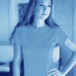 apparel_woman_tshirt