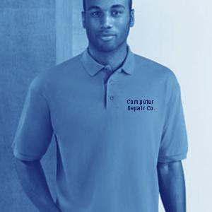 corporate_apparel_6