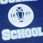 school_fundraising