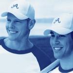 sportswear_hats