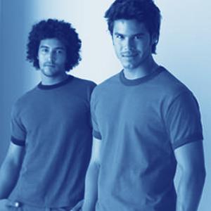 tshirts_boys