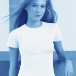 woman_tshirt