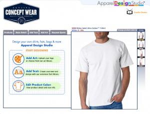 ConceptWear_tshirt_design
